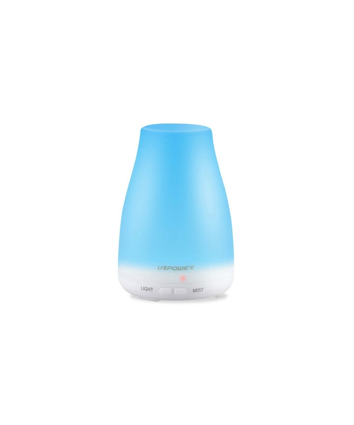 Best Humidifiers For Dry Skin Winter Allergies 2018
