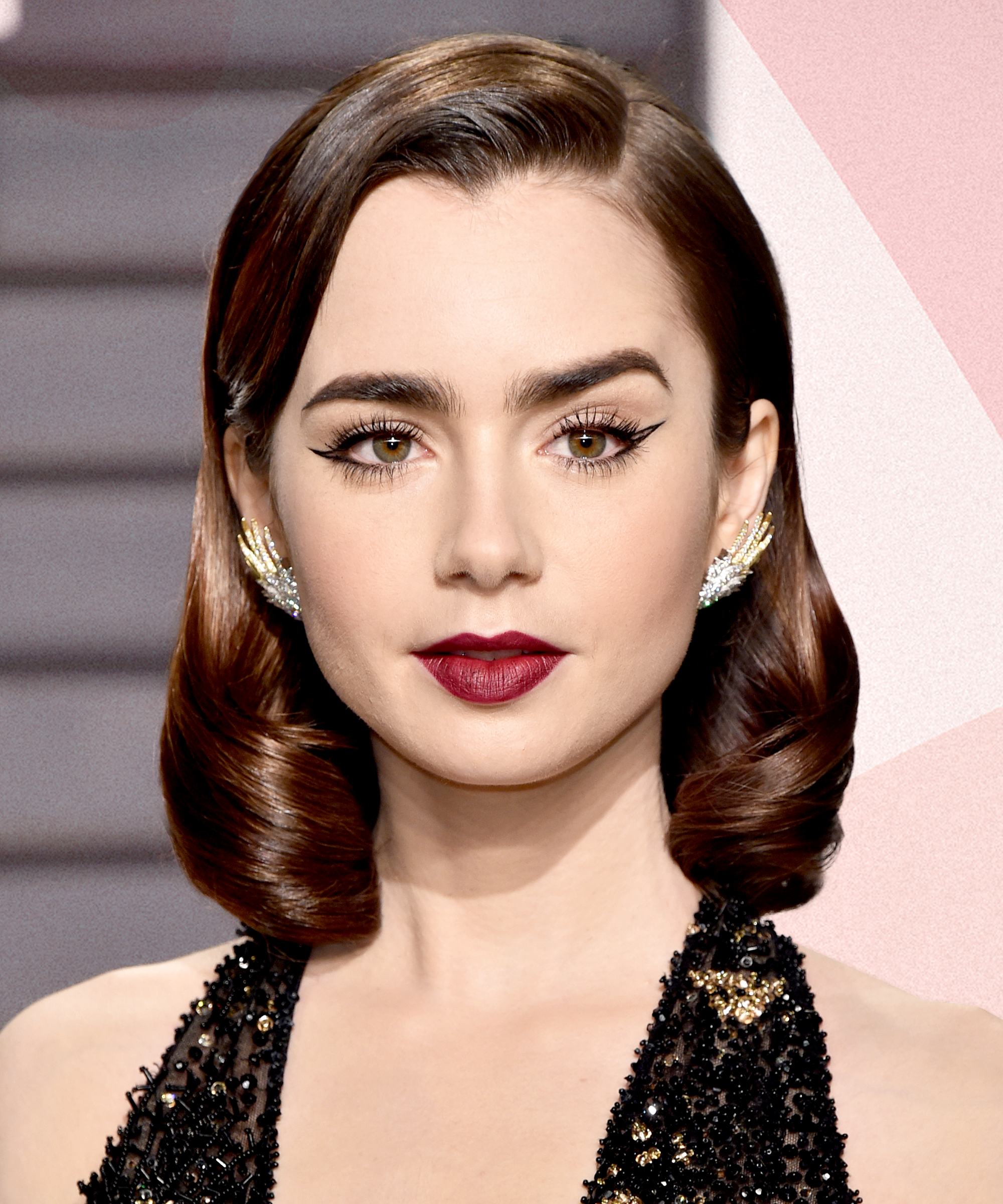 lily collins gif huntlily collins gif, lily collins insta, lily collins tumblr, lily collins gif hunt, lily collins i believe in love, lily collins фильмы, lily collins wiki, lily collins malibu magazine, lily collins wallpaper, lily collins instagram, lily collins i believe in love скачать, lily collins and zac efron, lily collins i believe in love mp3, lily collins movies, lily collins height, lily collins boyfriend, lily collins 2019, lily collins films, lily collins short hair, lily collins vk
