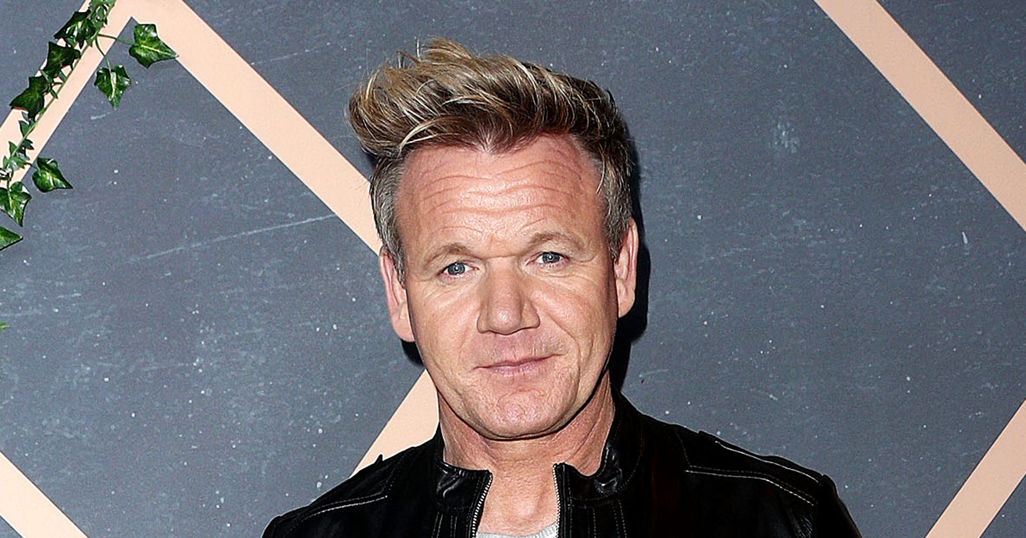 Gordon ramsay new show is 24 hours to hell and back - Gordon ramsay shows ...
