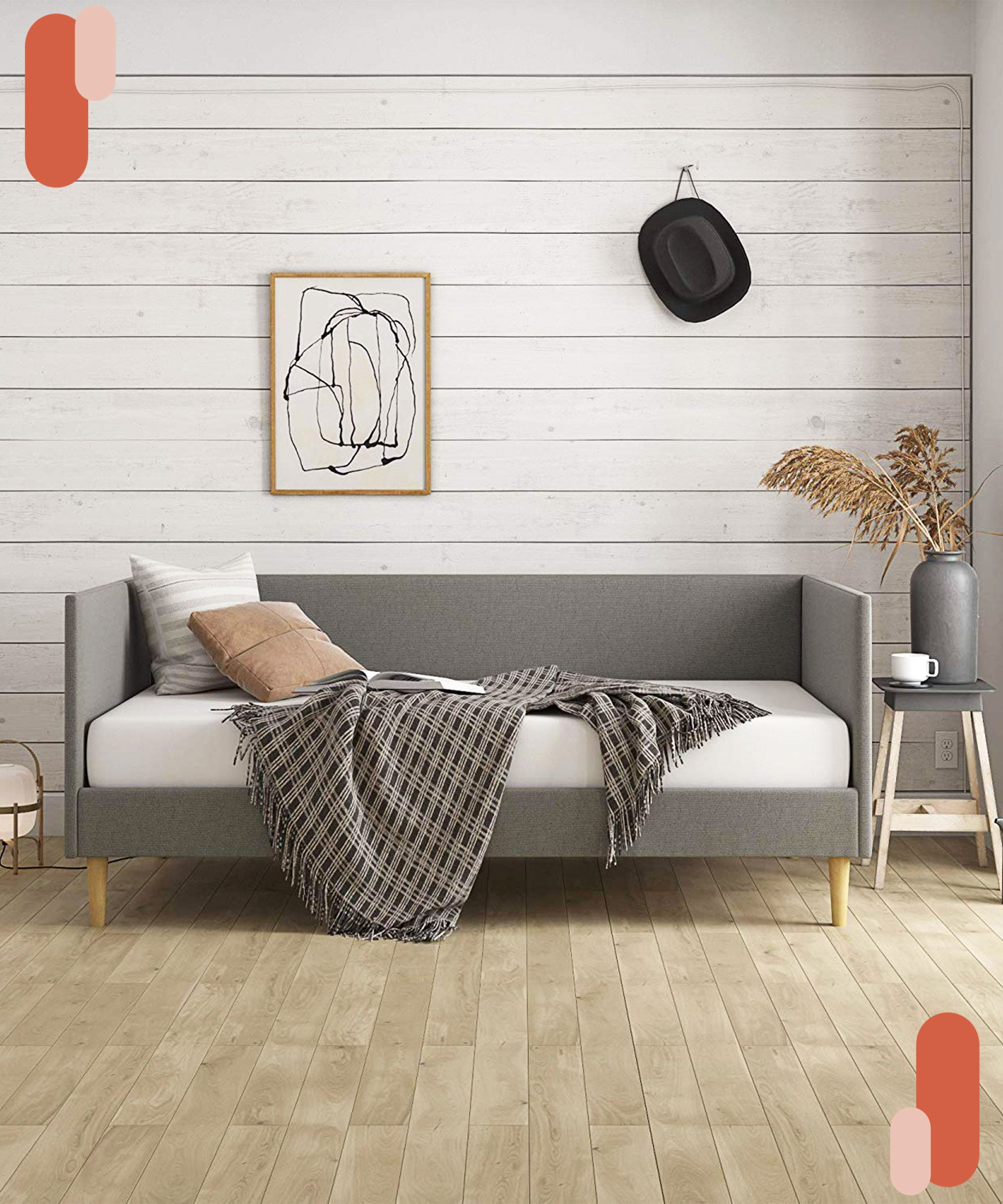 Best Sleep Solutions Small Apartment Guest Beds