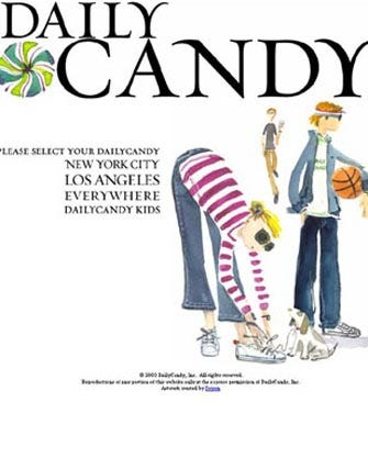 Daily-Candy1