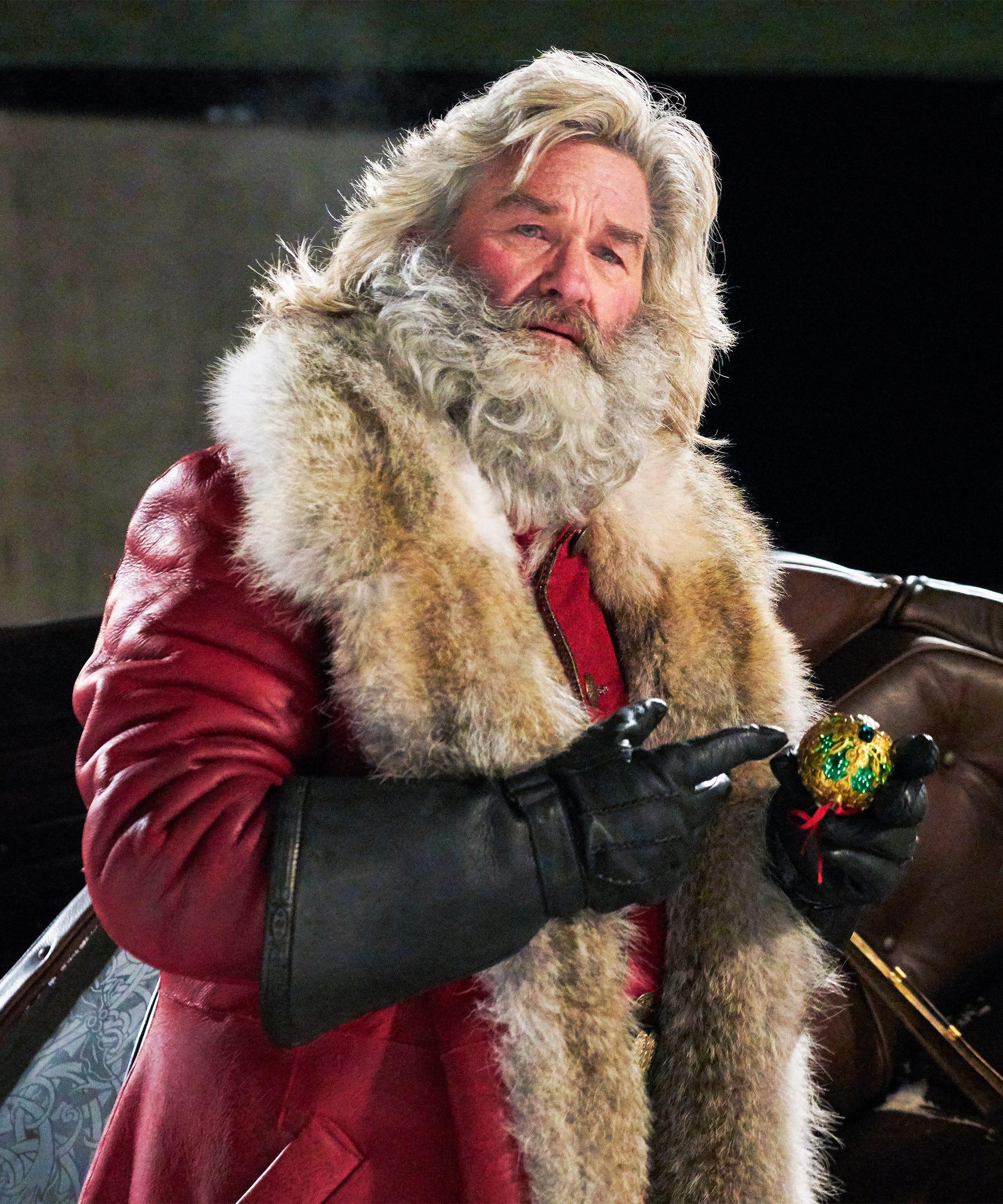 Was macht einen erfolgreichen Weihnachtsfilm aus?