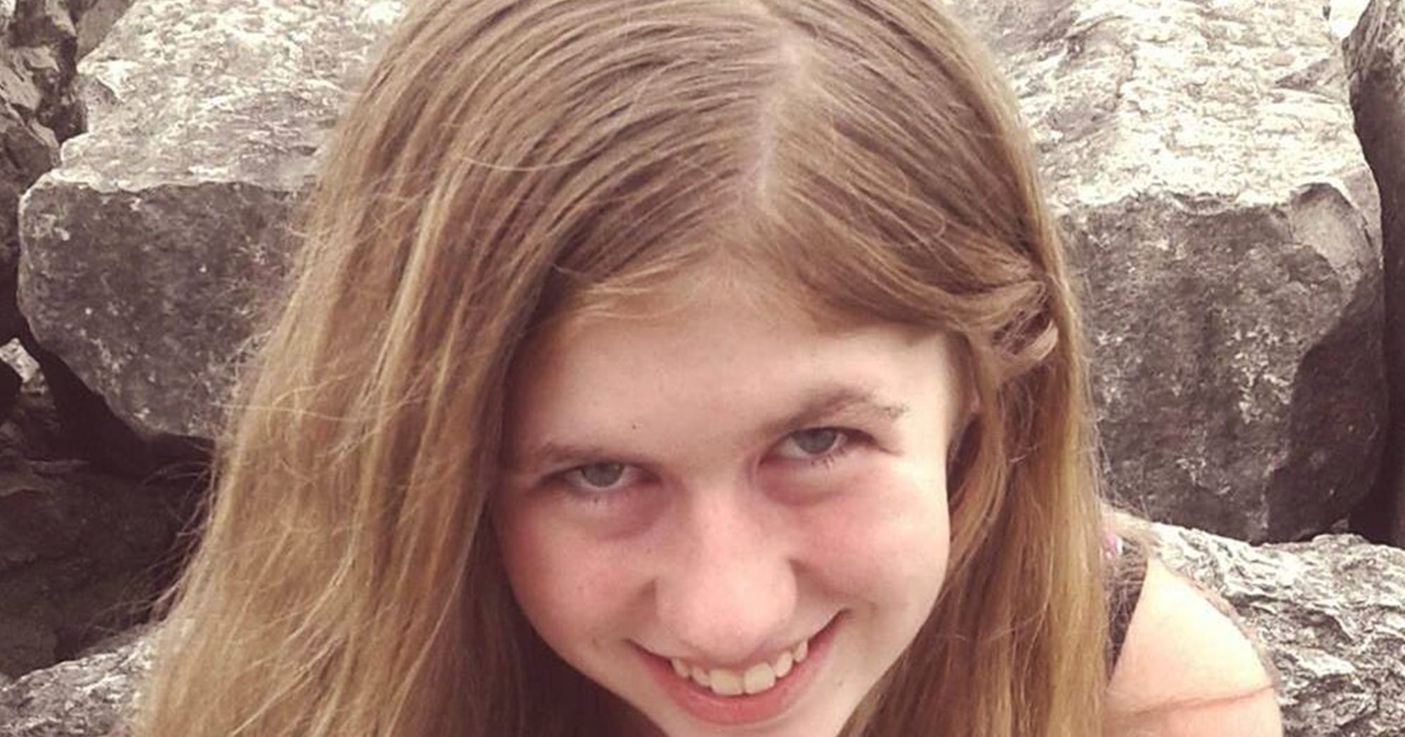 jayme closs updates - photo #20