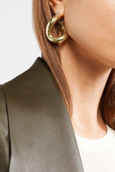 a2d07dc8b Laura Lombardi + Gate Earrings