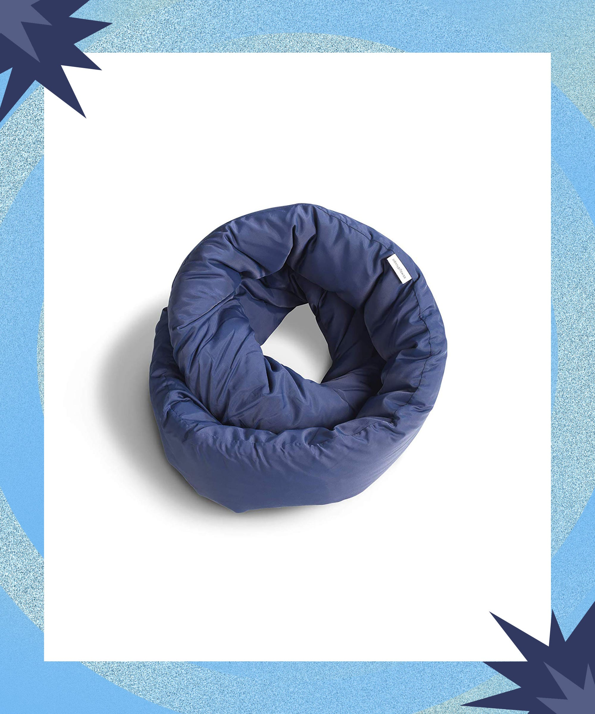 Best Travel Pillow 2020.Best Travel Neck Pillows 2019 Reviews For Best Sleep