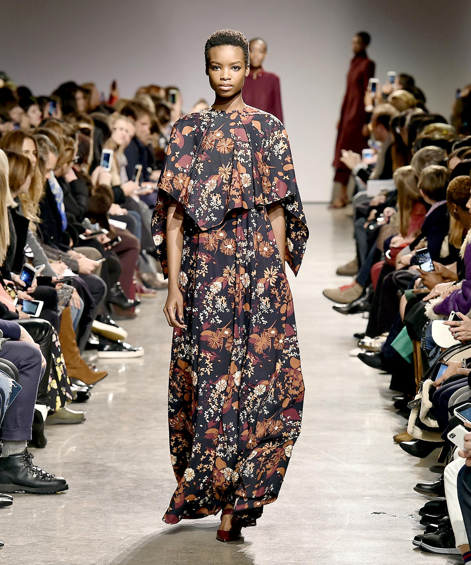Black Fashion Designers History Dapper Dan Jay Jaxon