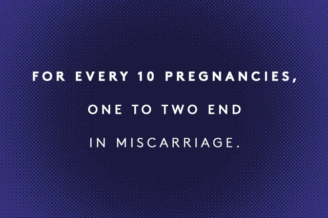 Miscarriage_2