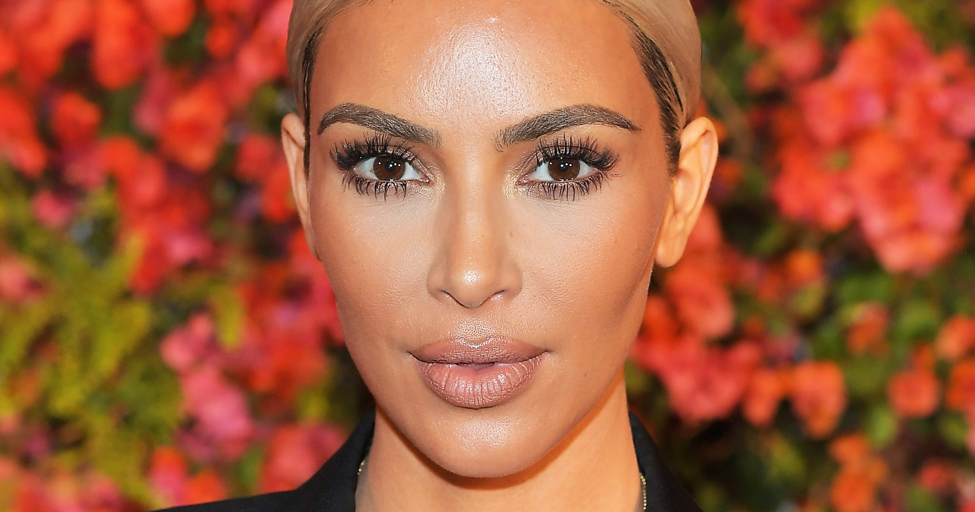 Kim Kardashian Last Will And Testament Hair Request