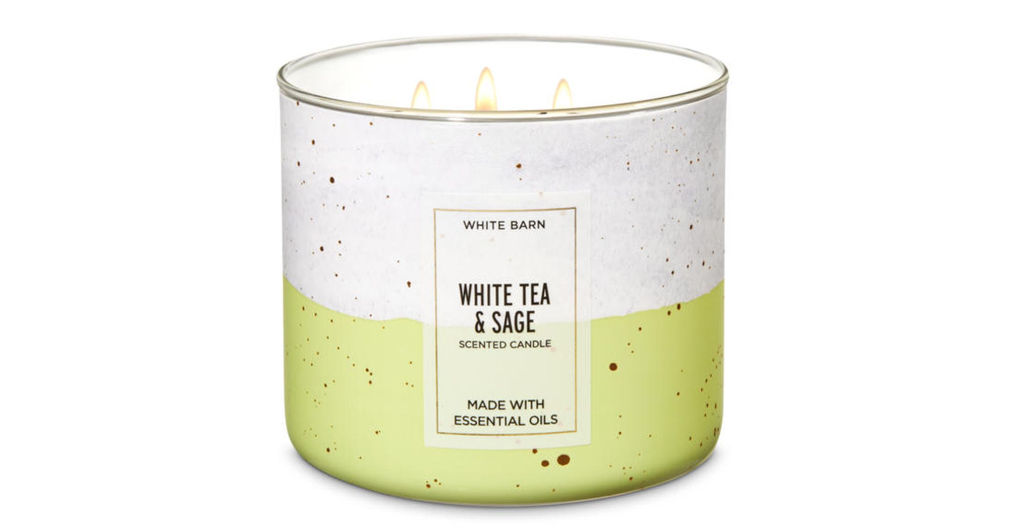 bath body works 3 wick candle 10 off sale 2019. Black Bedroom Furniture Sets. Home Design Ideas