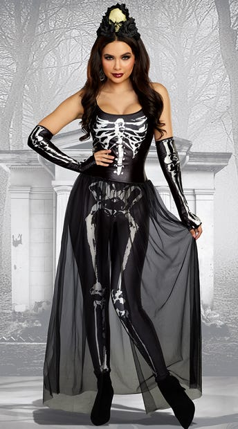 Sexy Halloween Couples Costumes Ideas For Adults 2019