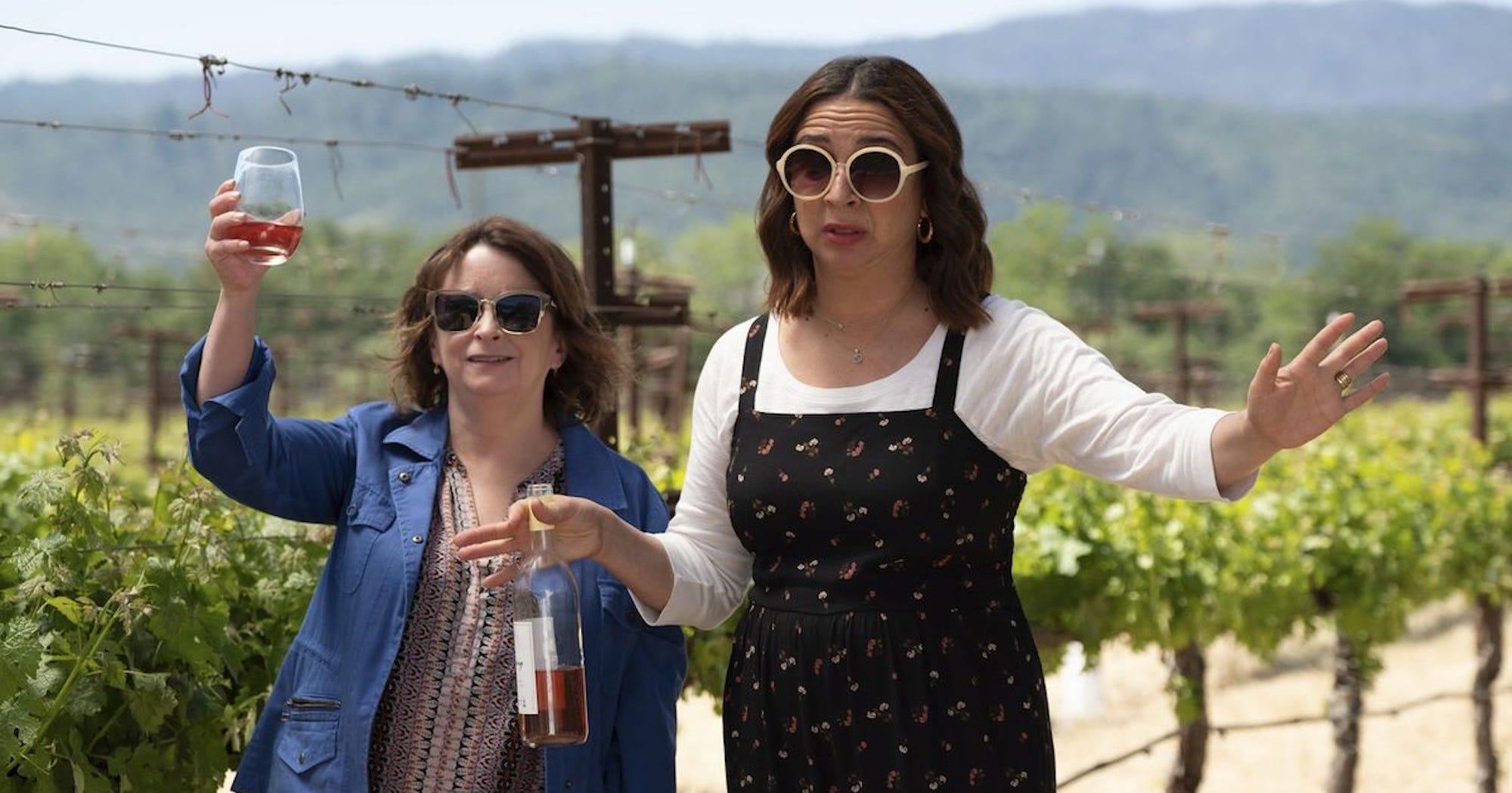 Reiseziele im Sommer: Lass dich von diesen 15 Filmen inspirieren