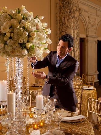 David Tutera My Fair Wedding-Best Bridal TV Shows