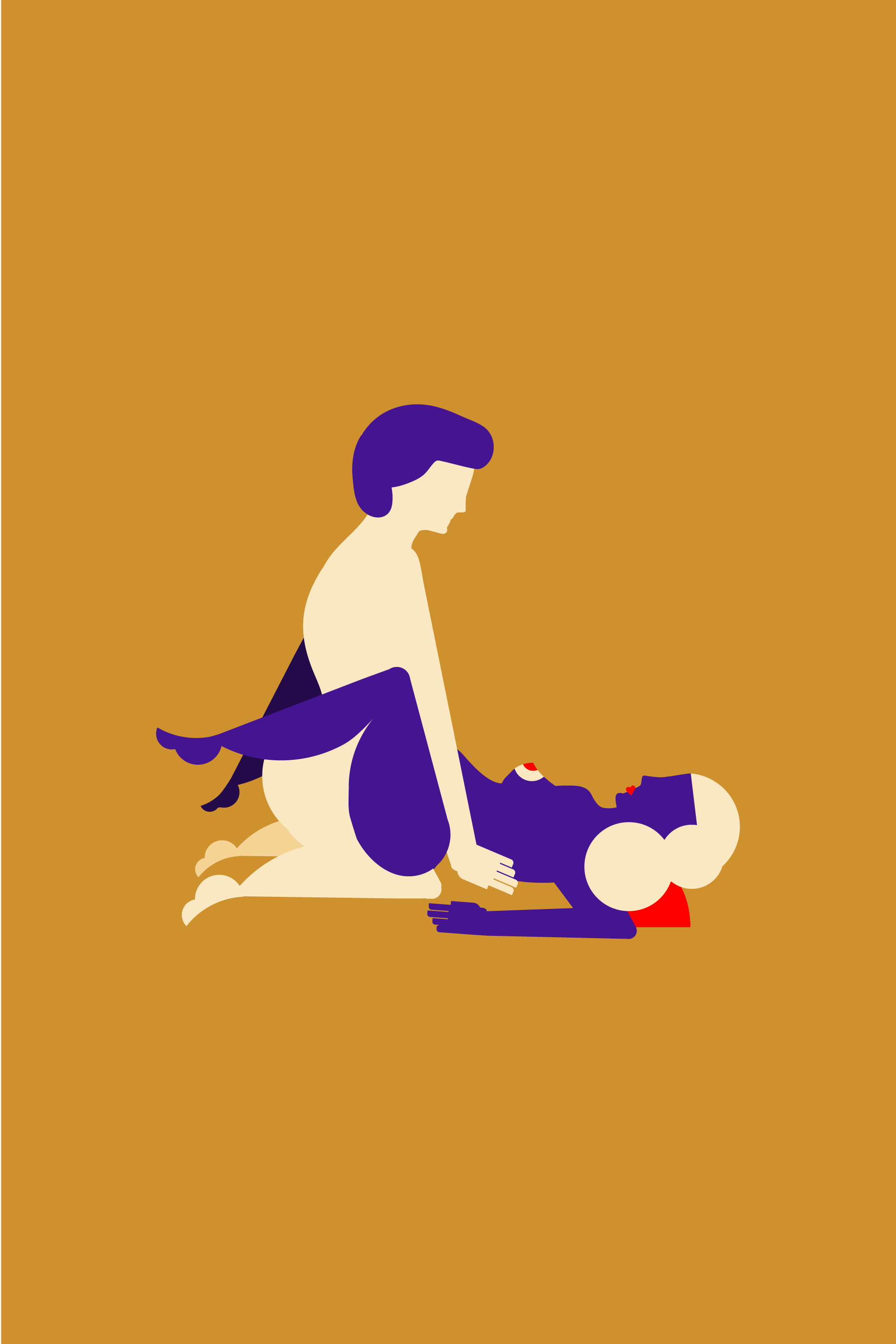 spin-the-sex-position-wheel