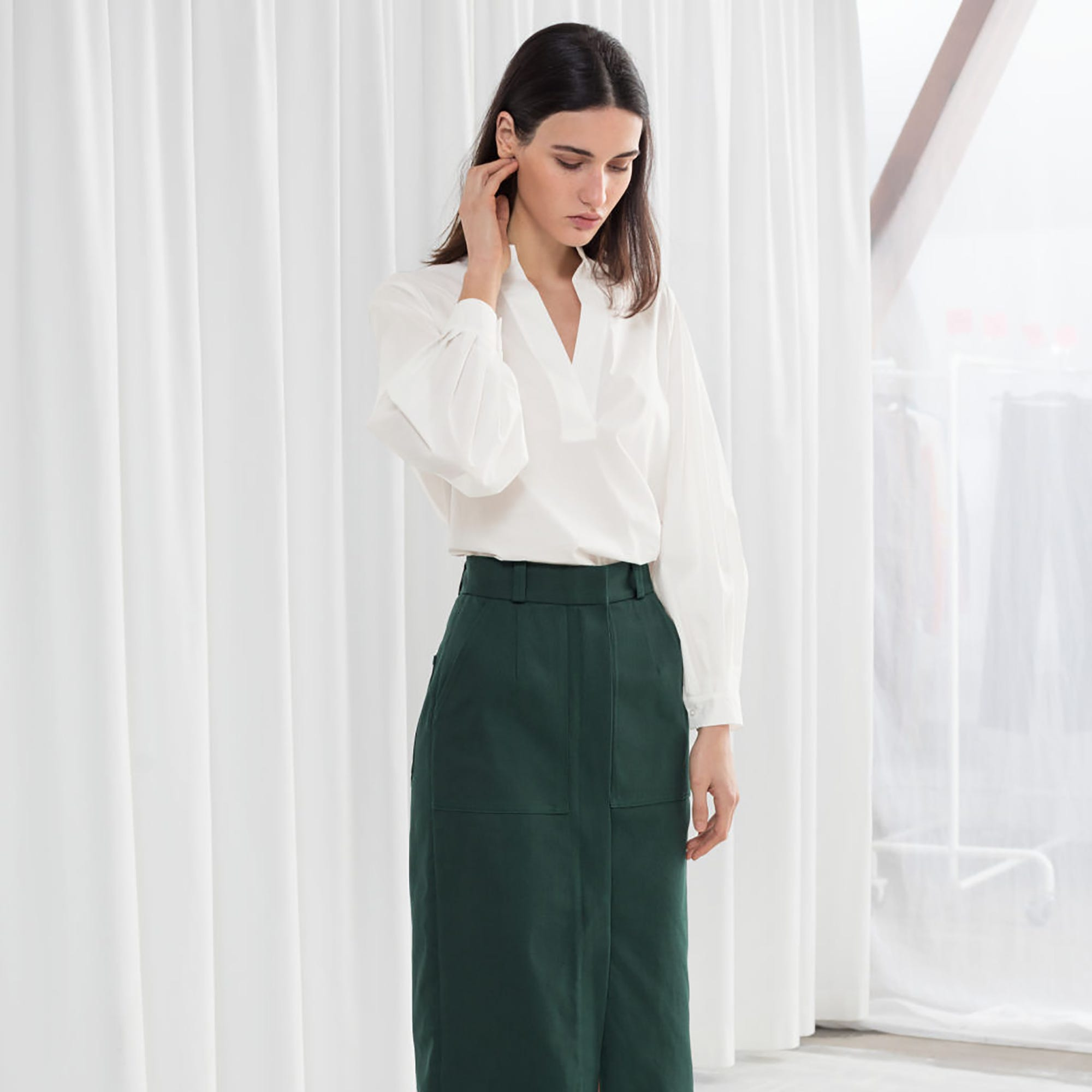 Business Casual For Women, Cute