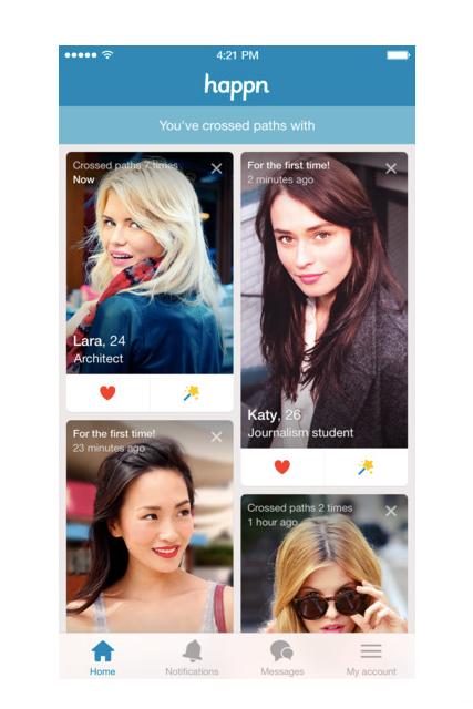 Die beliebtesten Dating-Seiten canada
