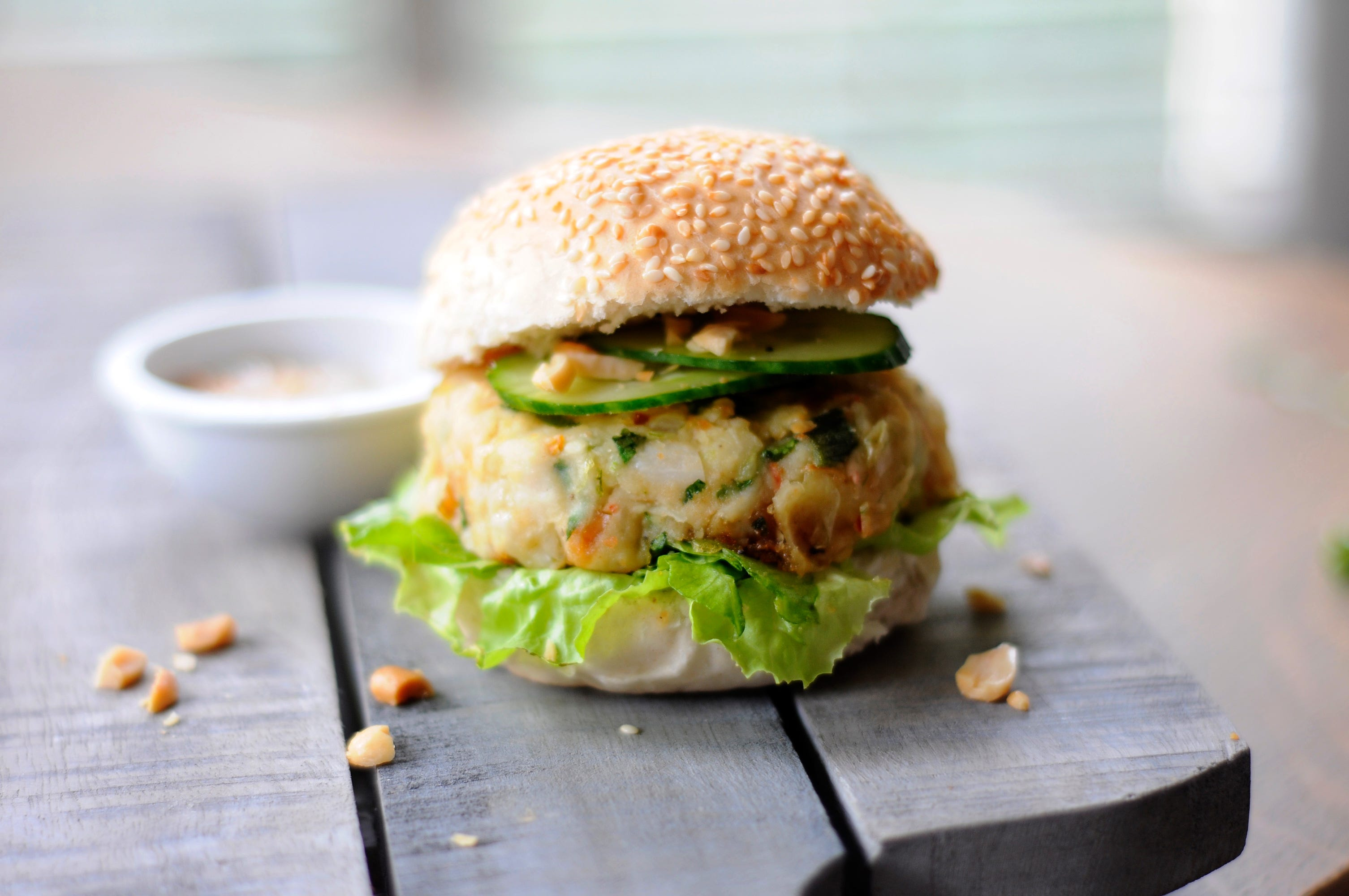 5 Easy (& Delicious!) Vegan Versions Of Our Favourite Dishes