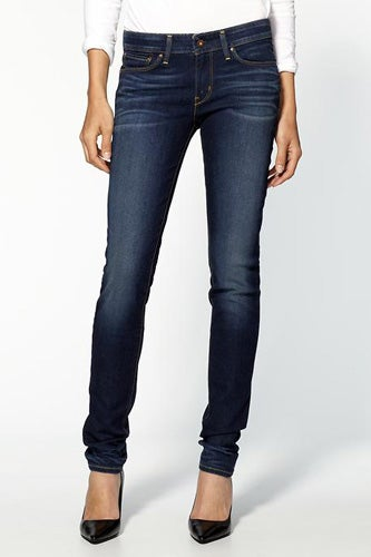 Jeans Autumn Winter Blue Push Up Jeans For Women Zipper Back Jeans Pants Sexy Butt Lifter Skinny Jeans Woman Slim Jeans Leggings Femme Do You Want To Buy Some Chinese Native Produce?