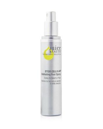 Stem Cellular Exfoliating Peel Spray by Juice Beauty #4