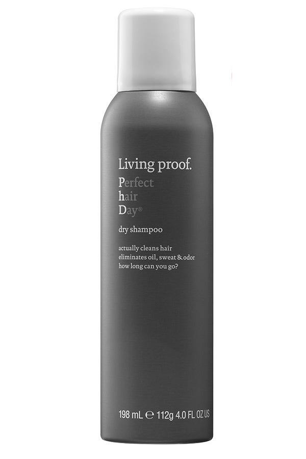 Objective Avon Skin So Soft Original Bath Oil 5oz Structural Disabilities Bath Oils Health & Beauty
