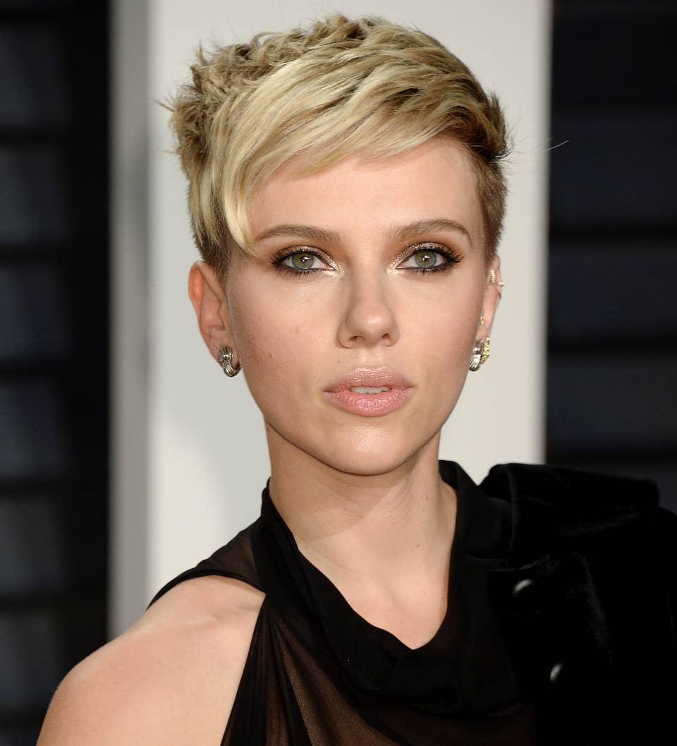 2014 celebrity leak The fappening