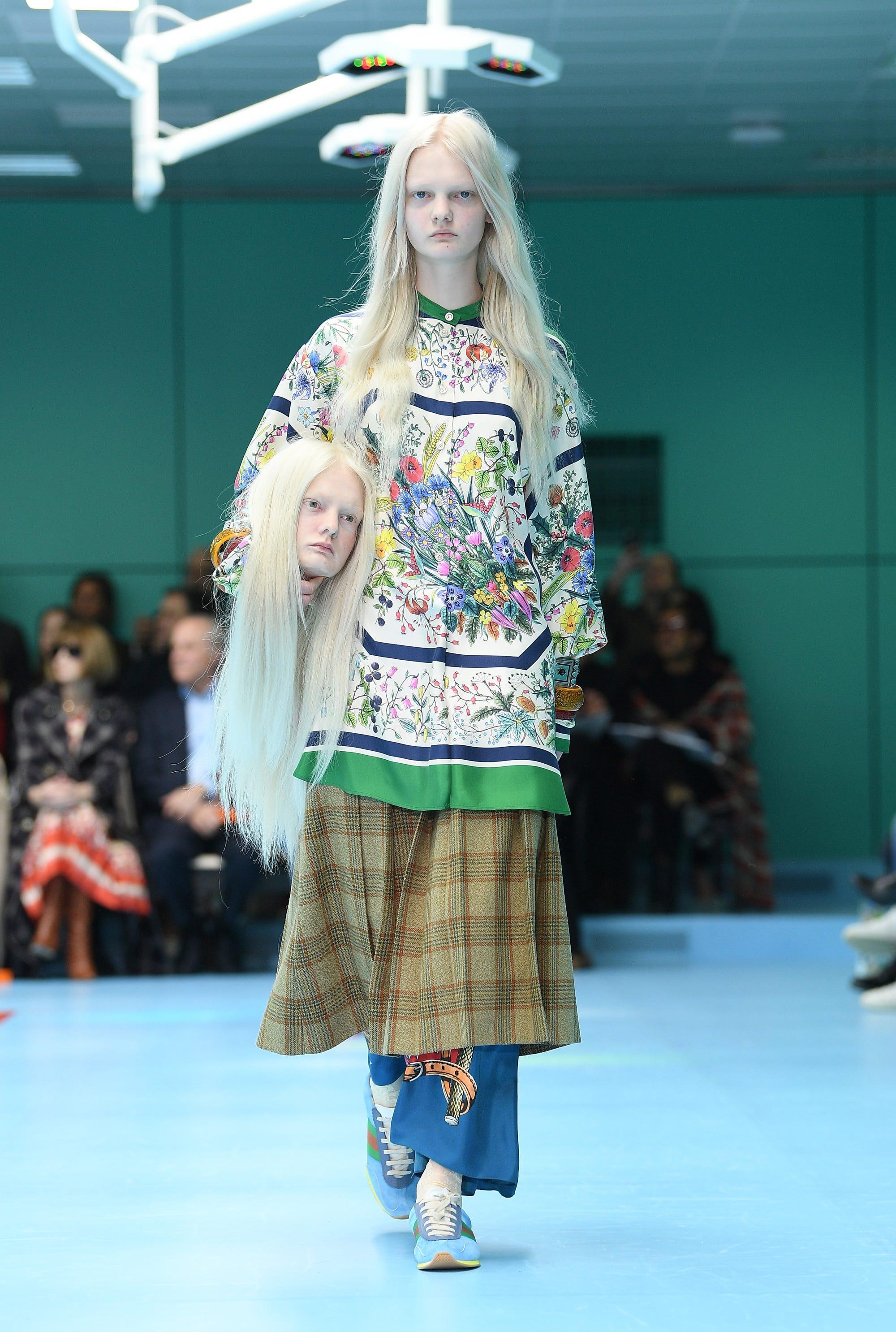Weird Gucci Clothes 3
