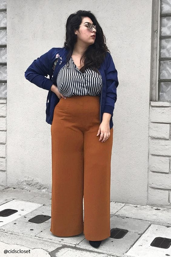 Pinterest Best Women Fashion Trends For 2018