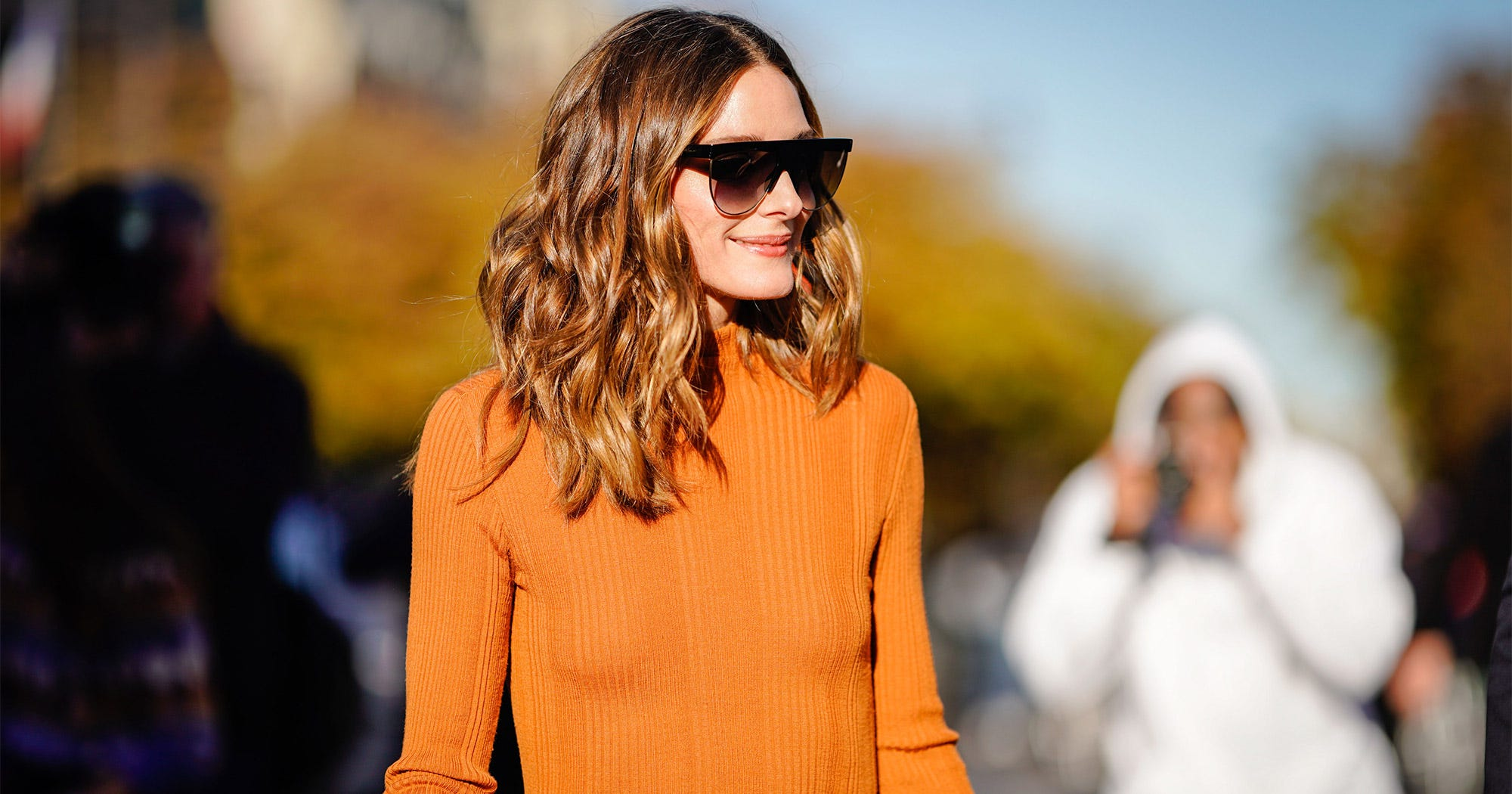 Hairstyles 2019: Trendy Hairstyles Our Editors Cant Wait To Try In 2019