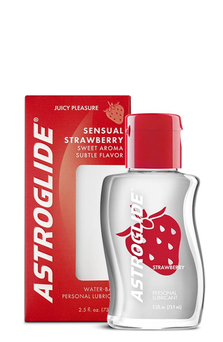 The best anal lube-1357