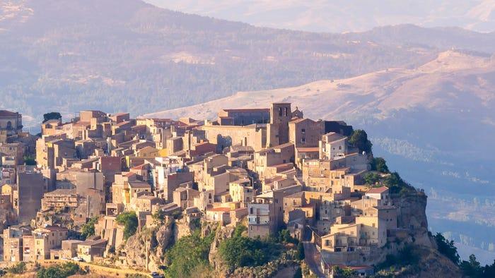 Cheap Flights to Candela - Candela, Italy Flights