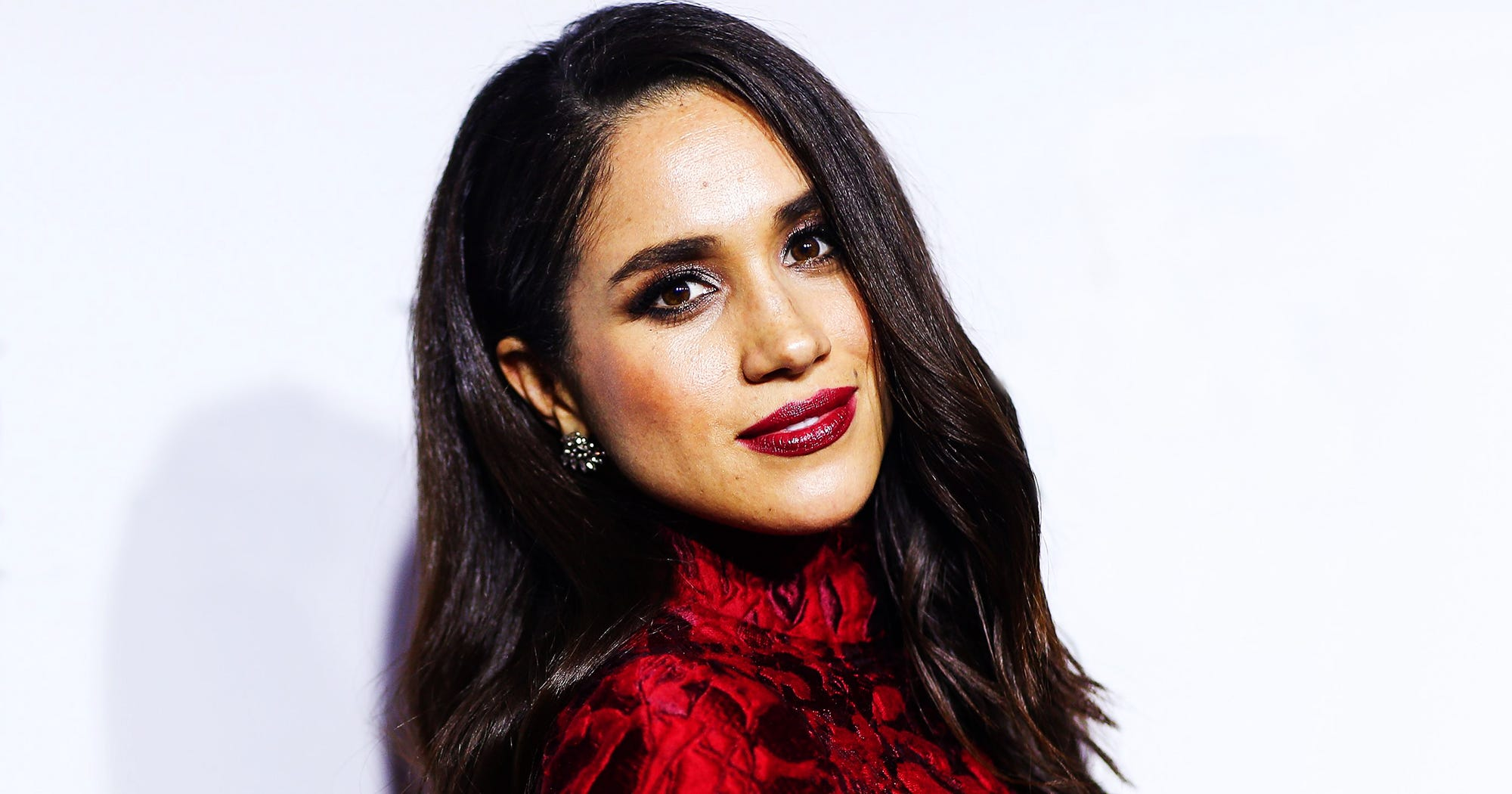 hispanic singles in hollywood Quickfacts florida quickfacts provides statistics for all states and counties, and for cities and towns with a population of 5,000 or  not hispanic or latino,.