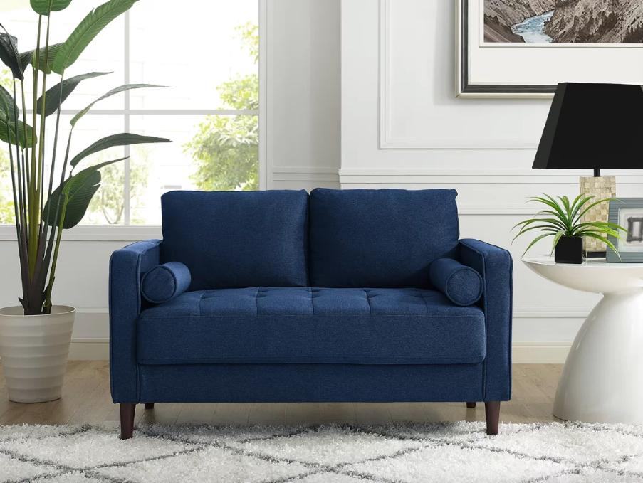 Best Wayfair Cyber Monday Deals 2018 Furniture Decor