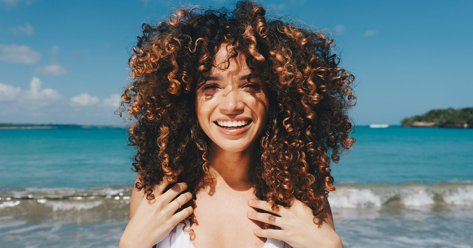 Hairstyles 2019: Popular International Hair Trends And Haircuts 2019
