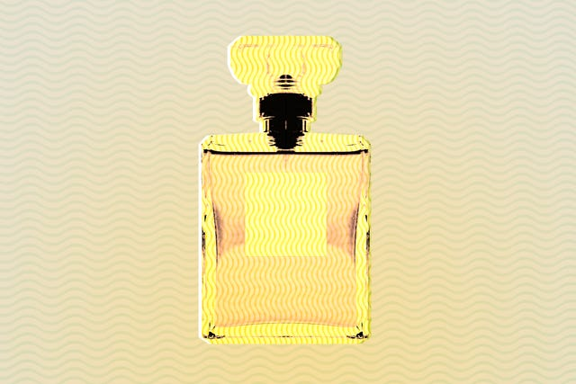 old-lady-perfumes-1