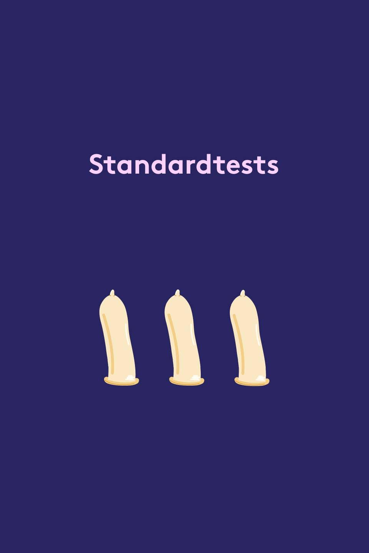 Ohne kondom ohne pille sex Ohne Kondom?