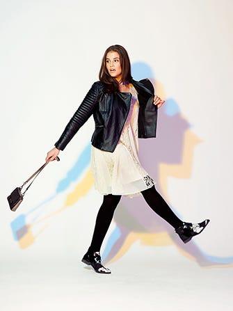 6c77ddda1e3 Plus Size Shopping Tips - Curvy Women Style Tips