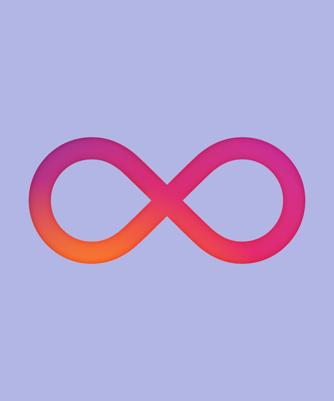 11 conseils simplissimes pour un Boomerang réussi