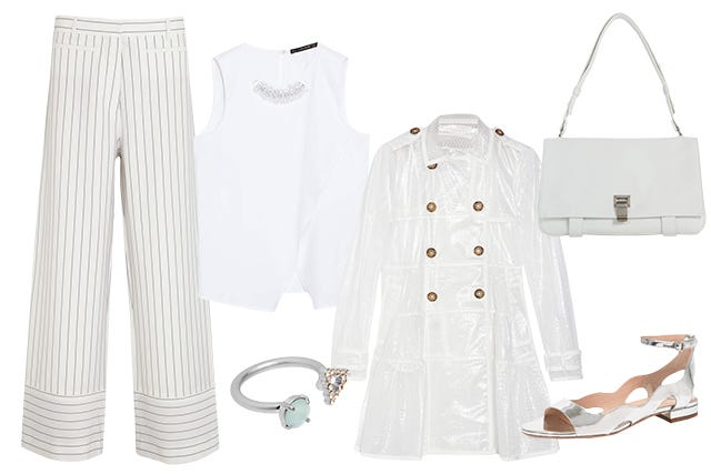 white_outfit