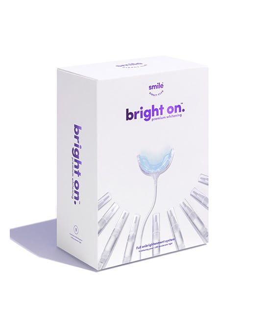Best Teeth Whitening Products 2019 Reviews From Editors