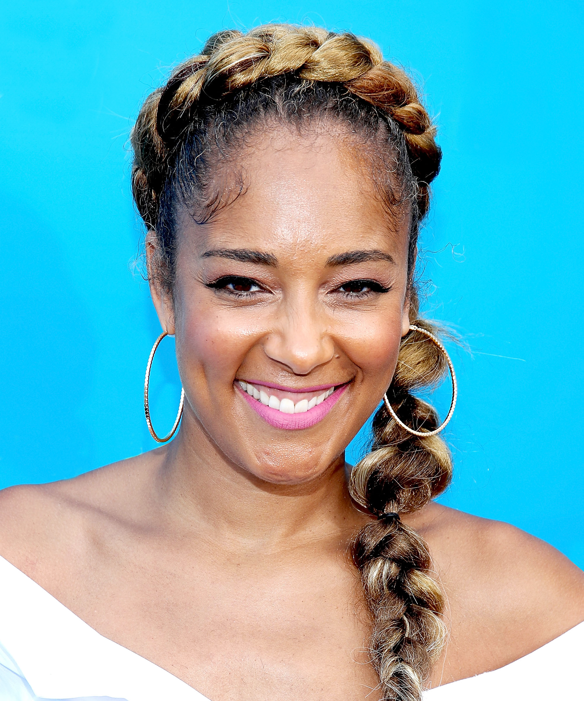 Amanda Pill amanda seales race-sexuality connection, stereotypes