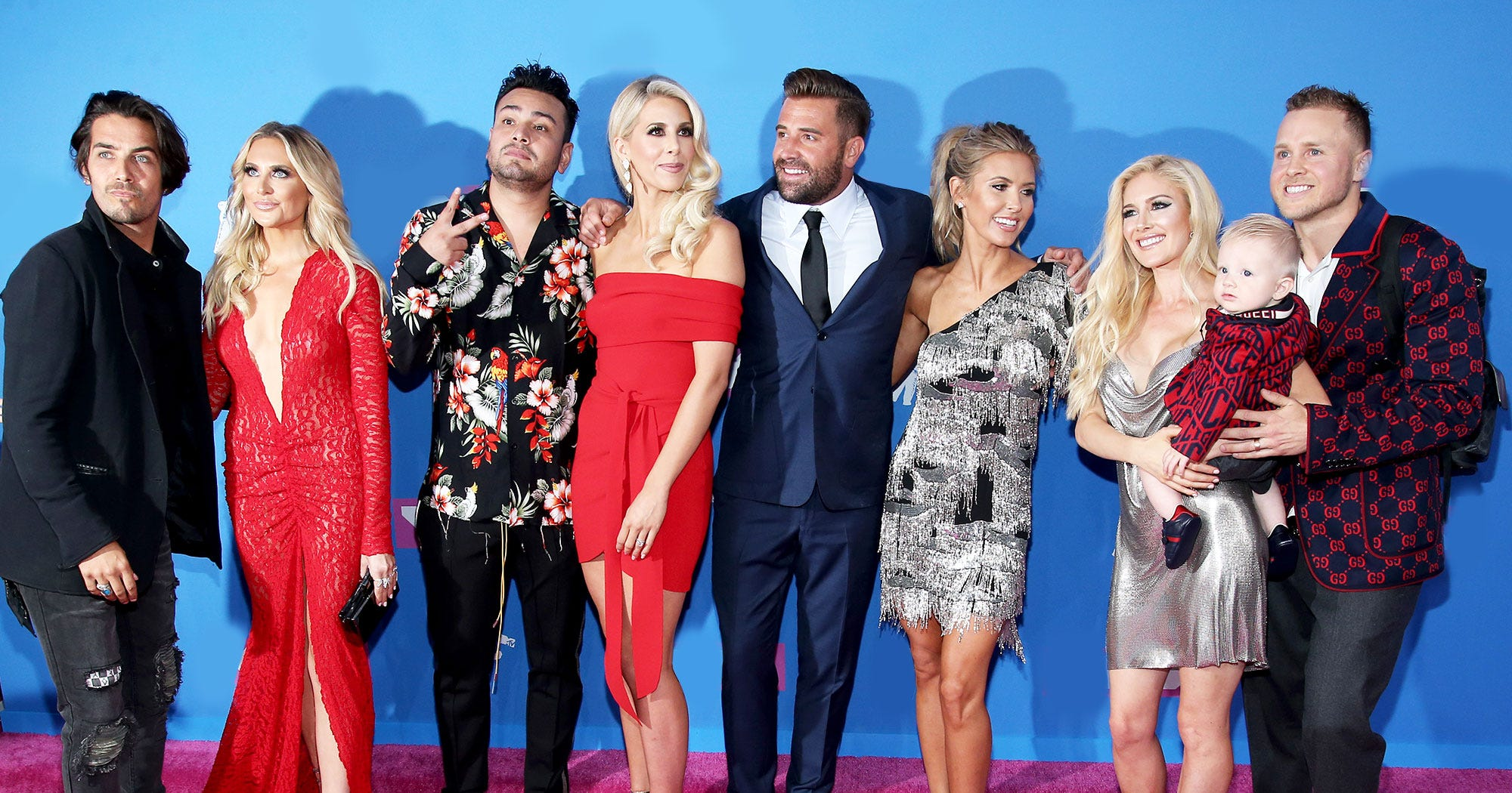 Laguna Beach & The Hills Producers FINALLY Reveal What