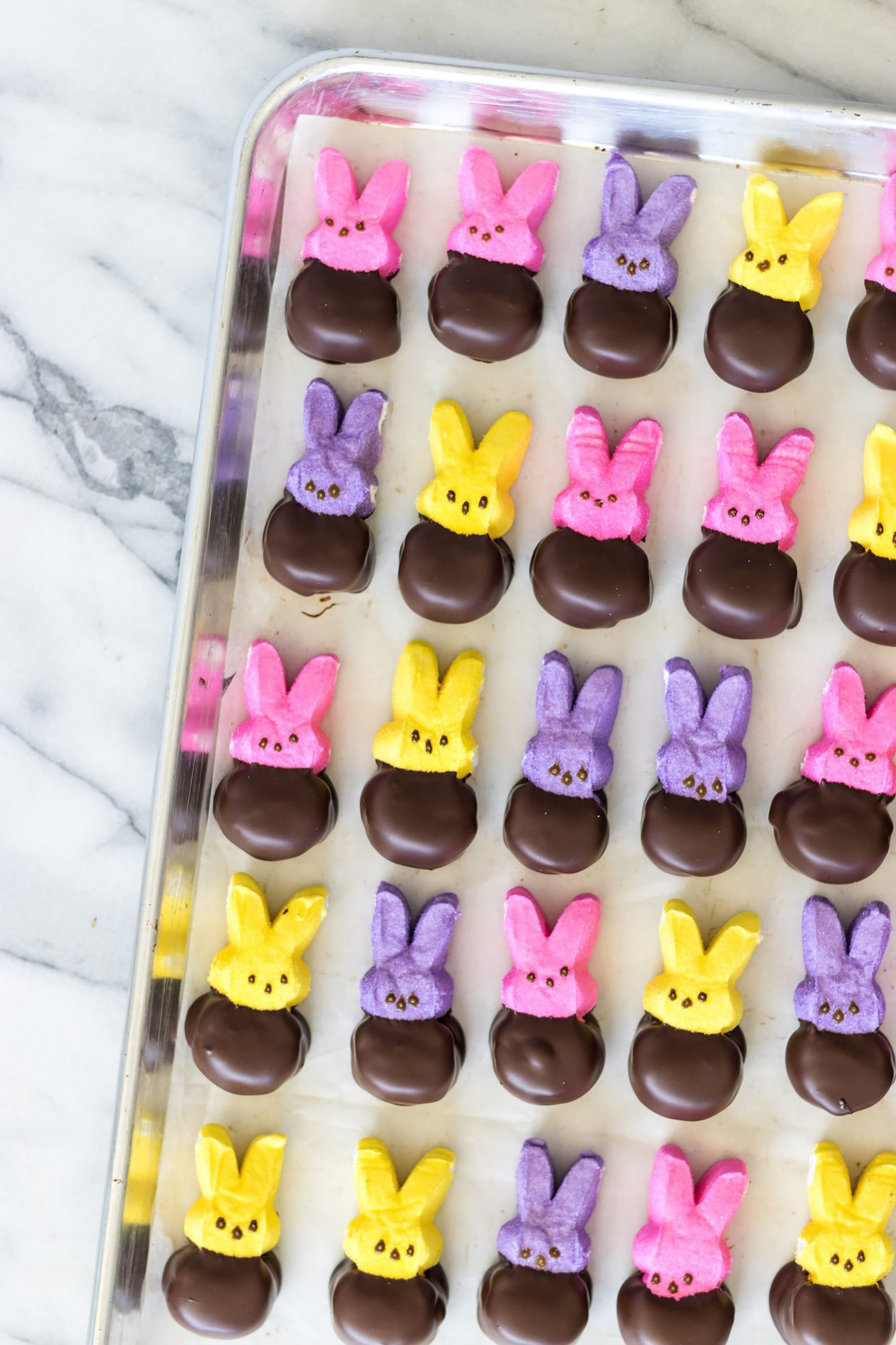 The Limited Edition Easter Candy Worth An Egg Hunt Battle This Year