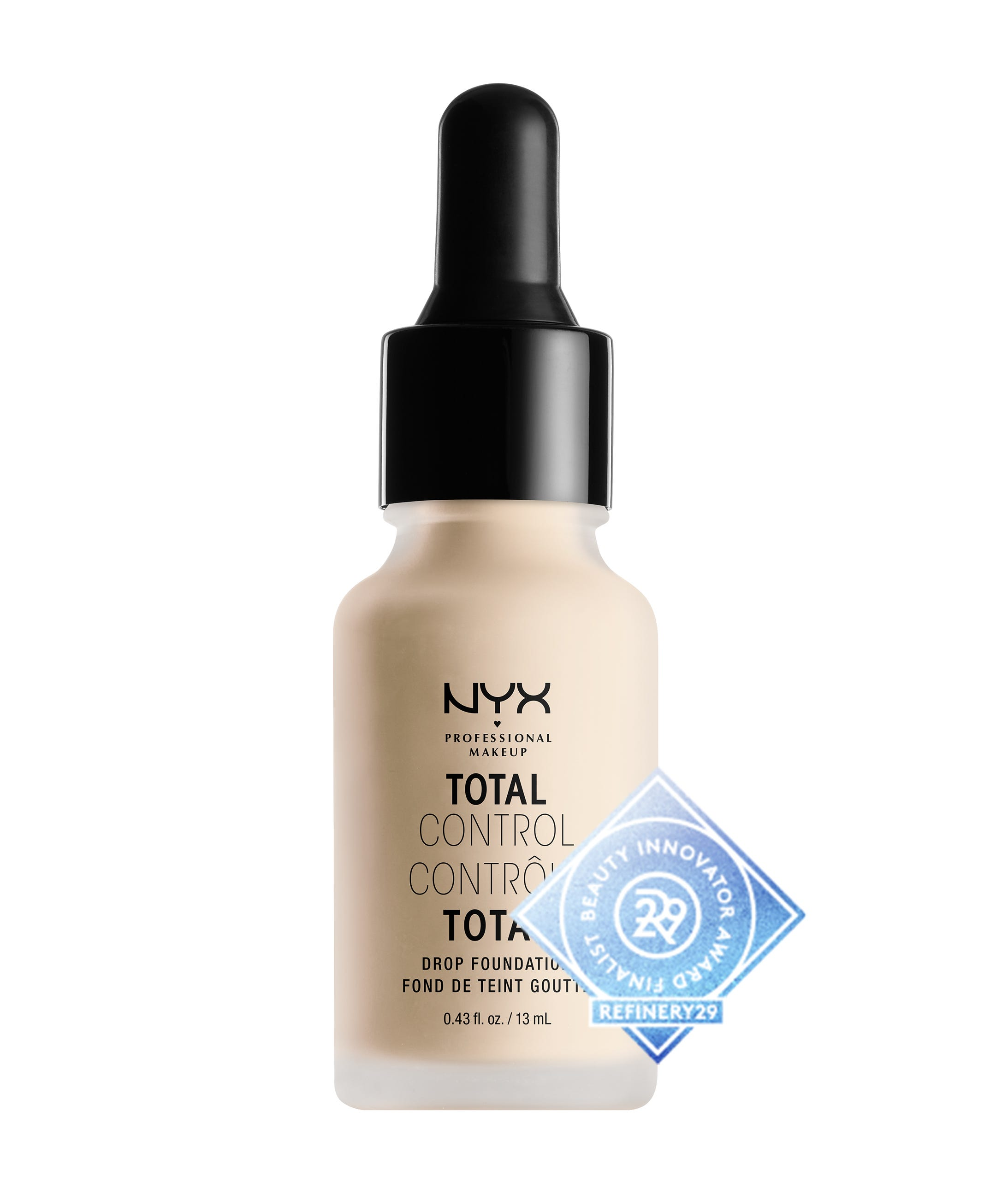 Best Foundation For Oily Skin To Stay Shine Free 2020