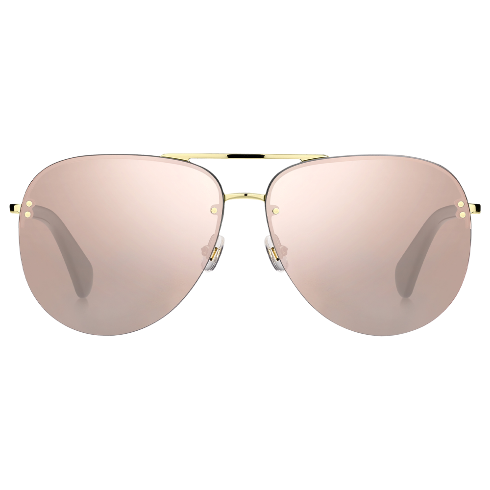 The Sunglasses You Need This Summer