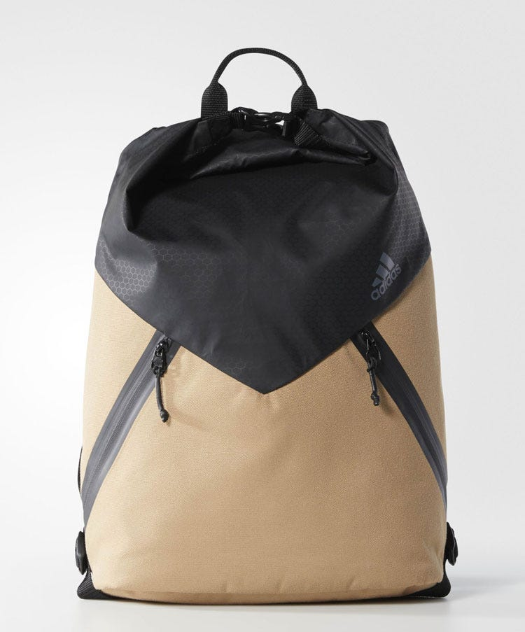 Best Gym Bags For Women Fitness Totes Sports Duffles