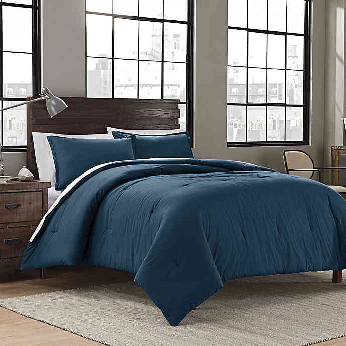 Bed Bath Amp Beyond College Essentials Anyone Should Buy