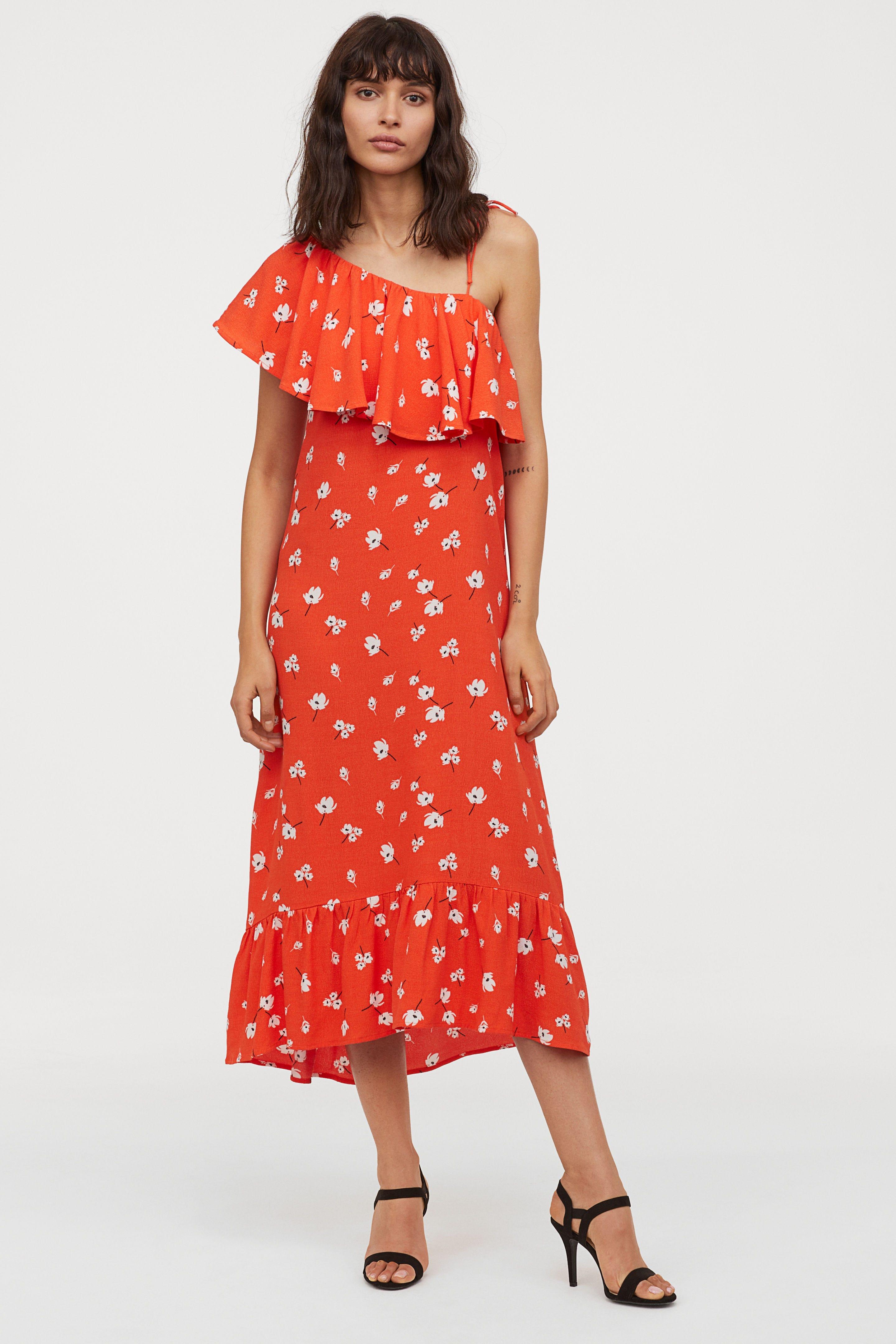 Dresses H M Dress Women's Clothing