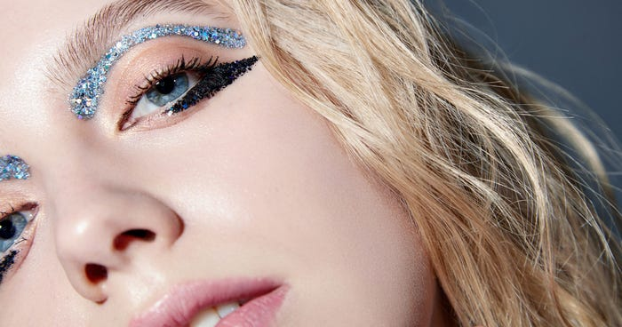 Meet Your Newest Makeup Obsession