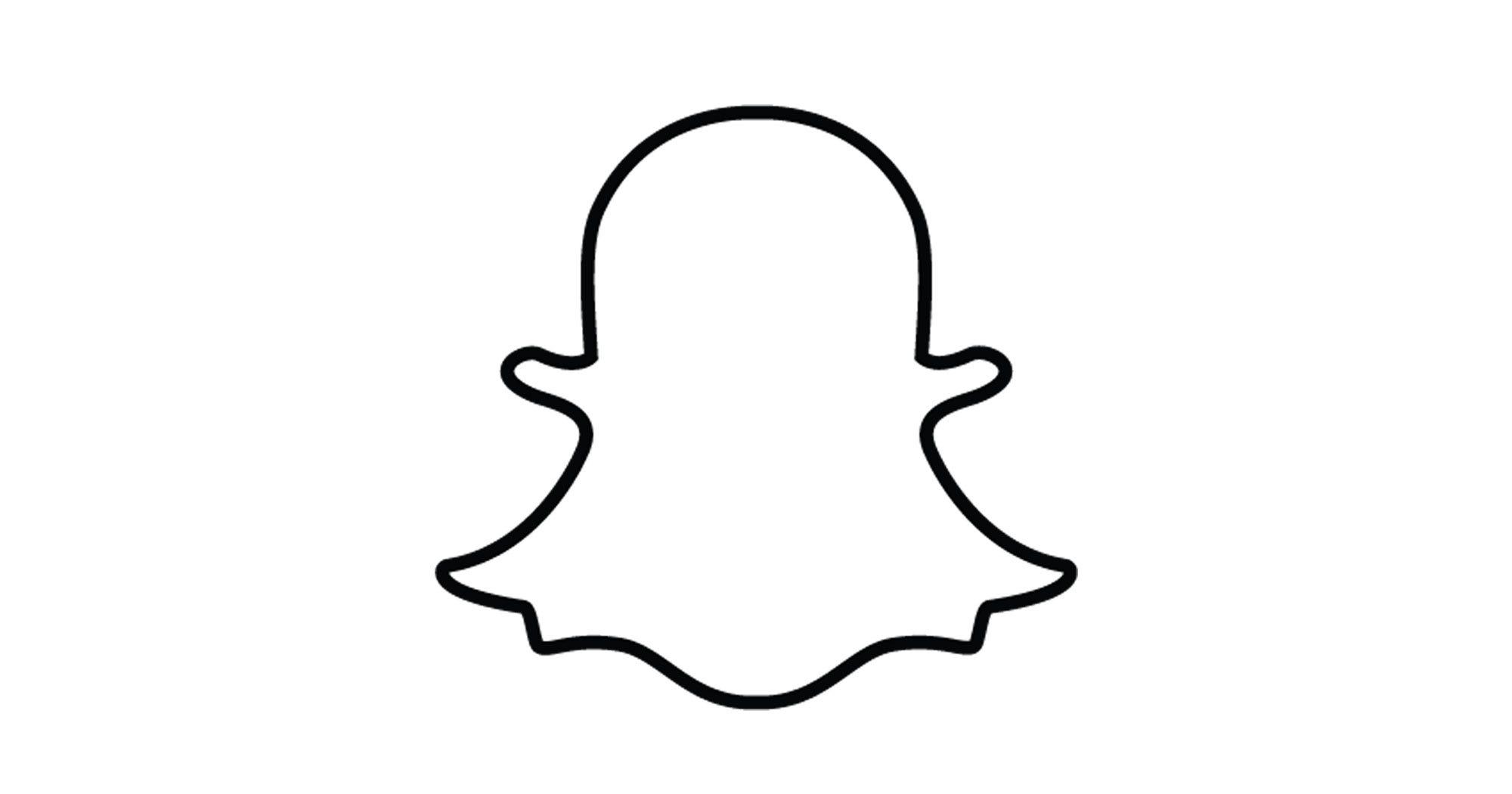 Snapchat Hidden Filters App Features Secret Hacks