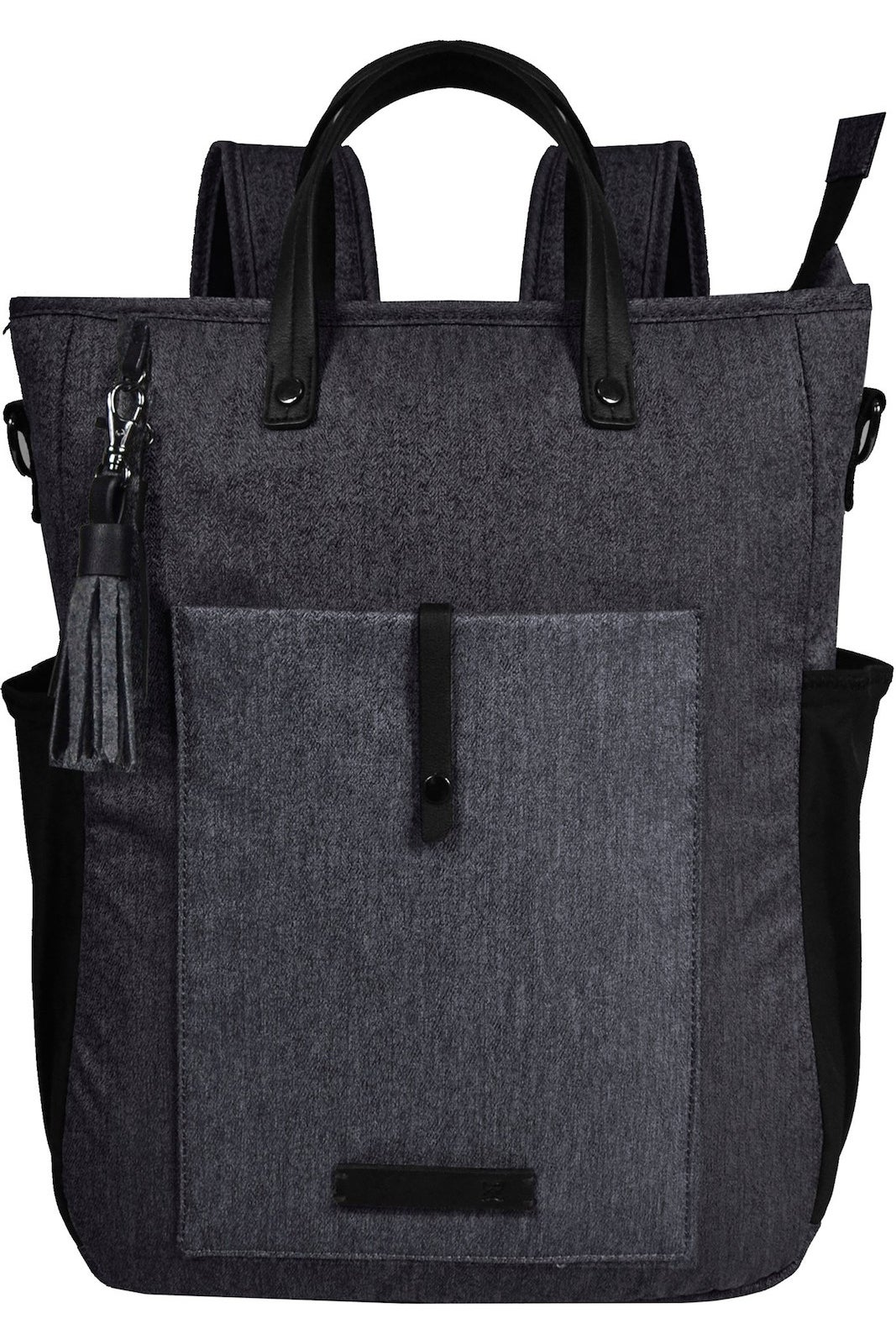 8efbfbed14ea Best Gym Bags For Women - Fitness Totes