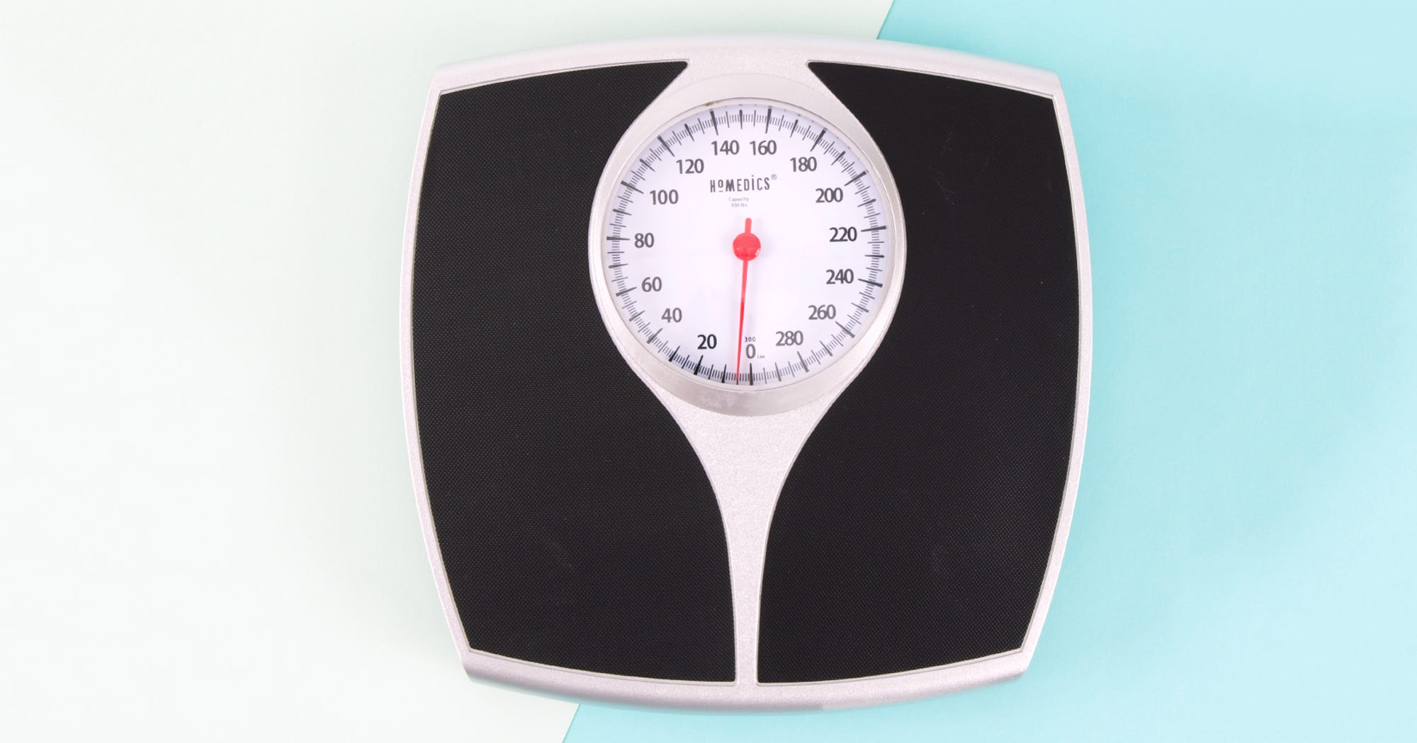Weight-Loss Surgery Depression Mental-Health Risk After
